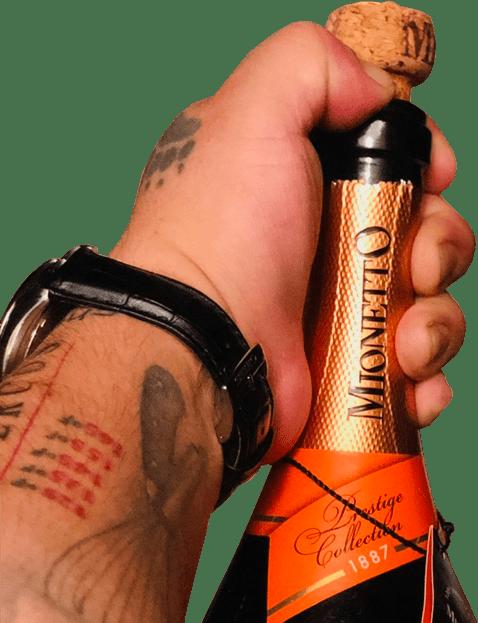 bottle-min